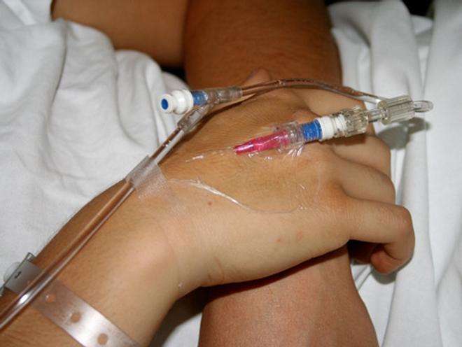 Cure simultanee in Oncologia il progetto della Ats Assl Sanluri  San Gavino Monreale  Net