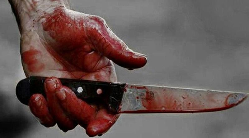 blood-knife_web