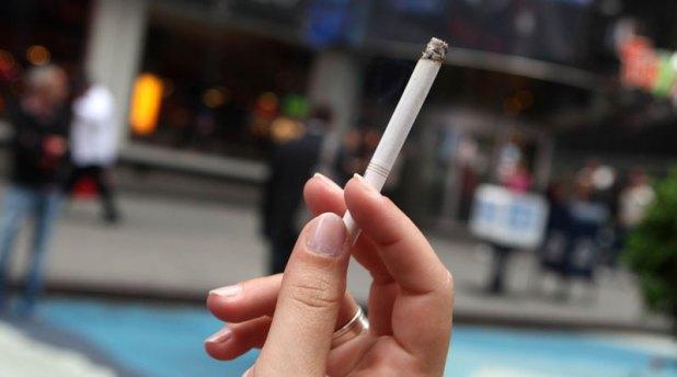 Smoking-fine তামাকজাত দ্রব্য থেকে ছড়াচ্ছে ক্যানসার, বাঁচবেন কীভাবে?