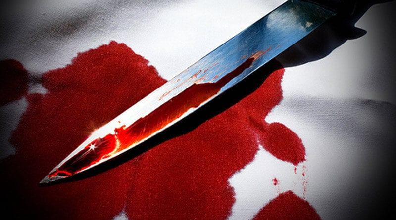 knife-web