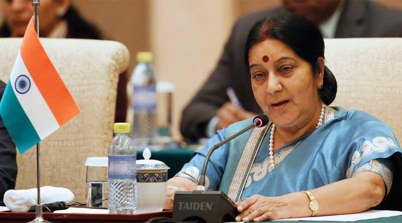 Sushama-Swaraj_web