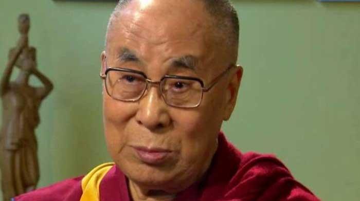 dalailama2_web