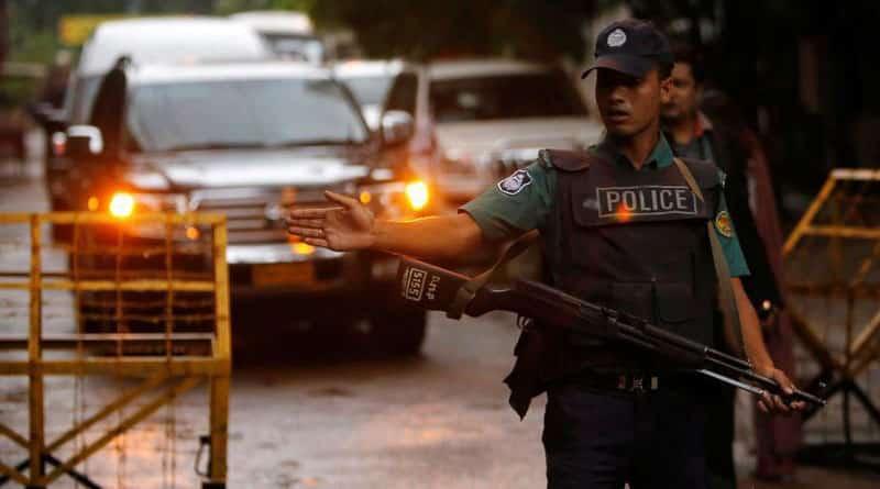 Bangladesh-Police_web