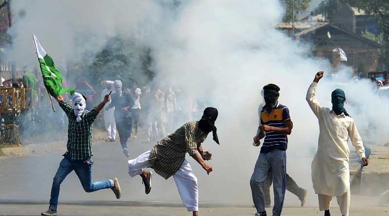 Kashmir_web