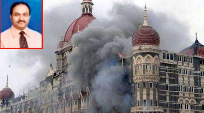 mumbai-attack_web