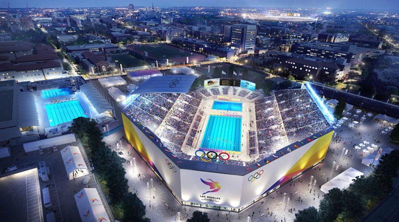 los-angels-olympics_web