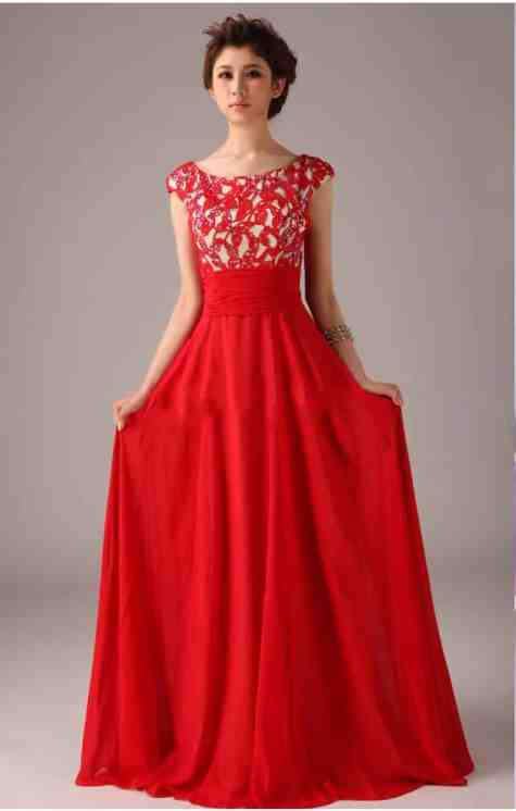 red-prom-dress-leel-style-happy-valentines-day-2015-sexy-red-prom-dresses-ideas