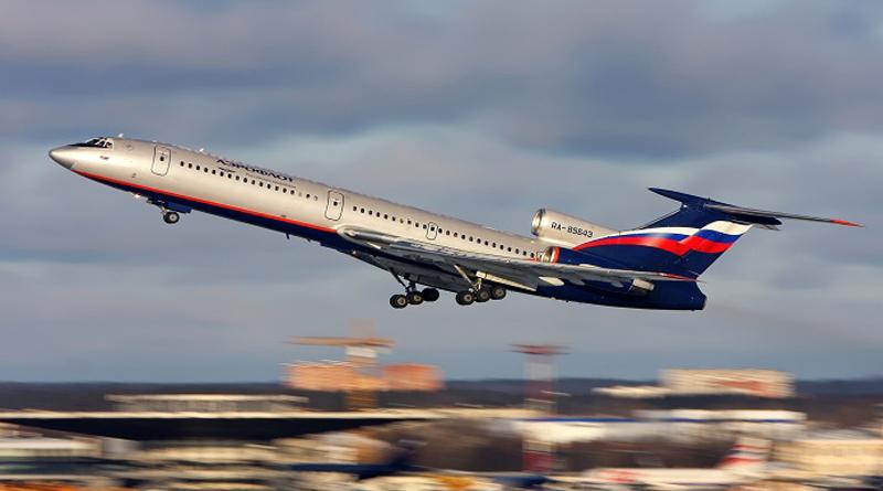 russian-tu-154_web