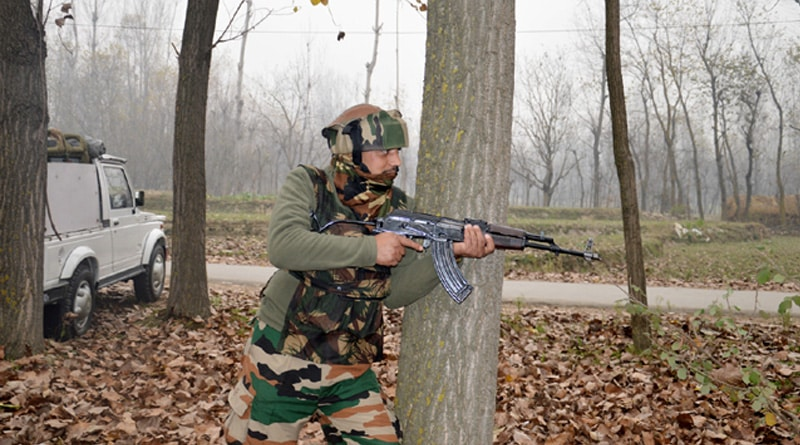 indian-army_web
