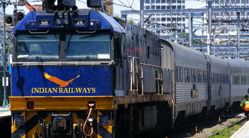 rail_web