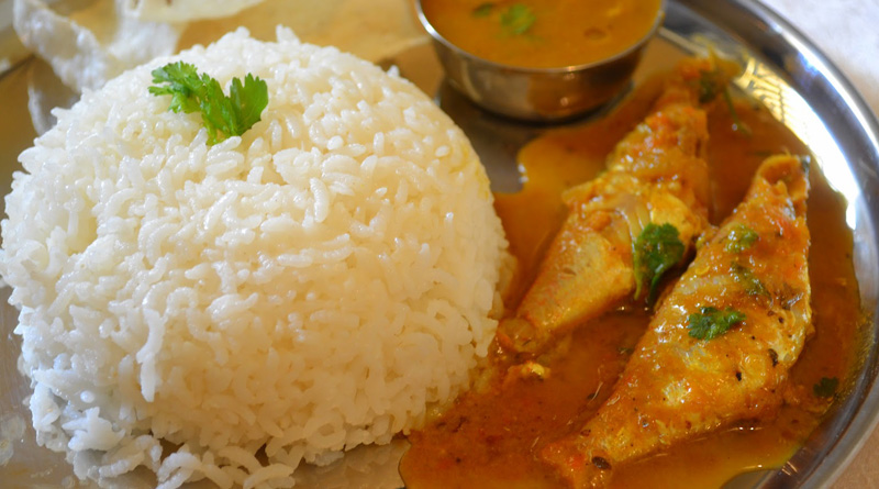 Fish-rice_web