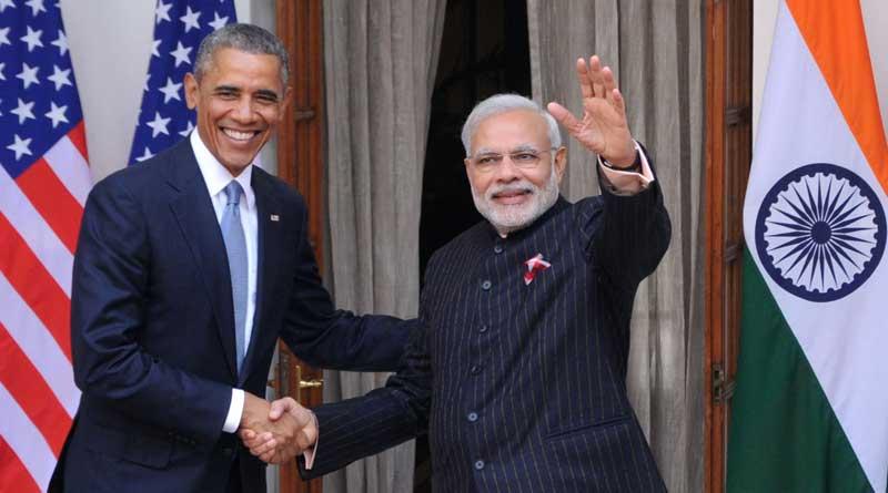 india-us-cooperation