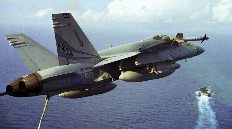 tai-fighter-plane_web