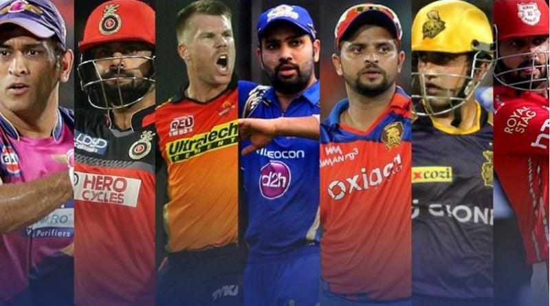 IPL10_web