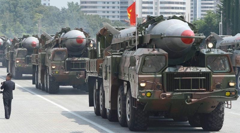 china-army_web