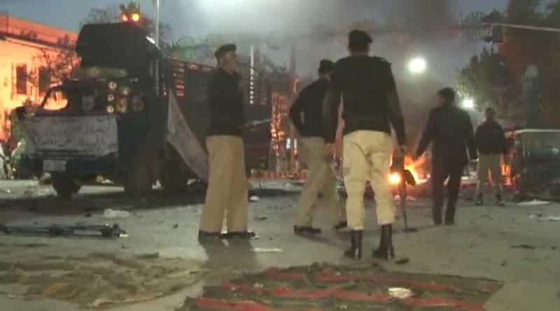 pakistan-police_web