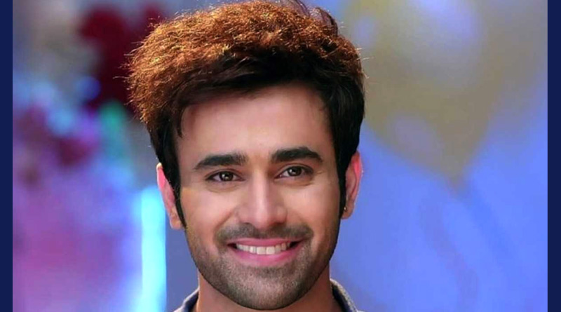 Naagin serial famed actor Pearl V Puri arrested on rape charges | Sangbad pratidin