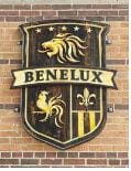 Cafe Benelux