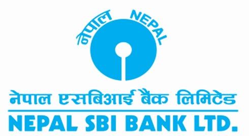 किन गयो त धितोपत्र बोर्डमा नेपाल एसबिआई बैंक ?