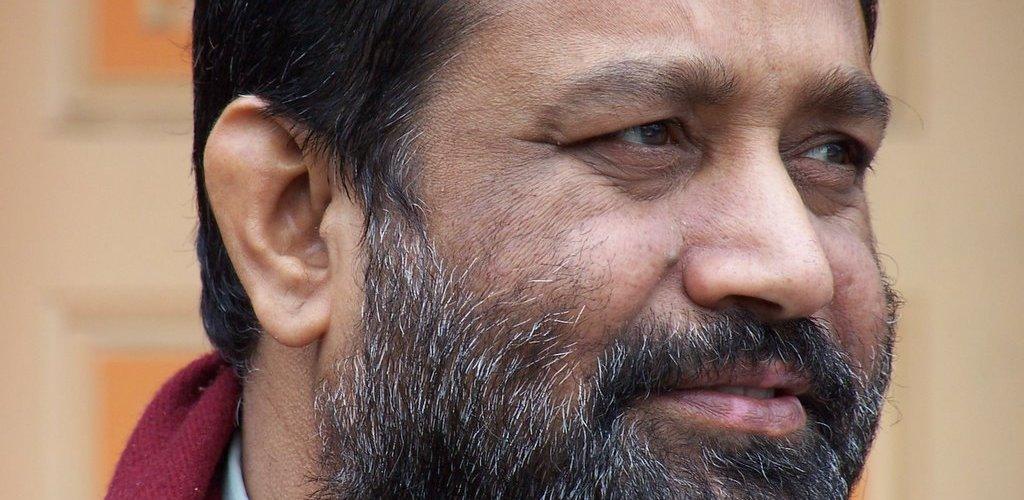 राजेन्द्र महतोलाइ हराउन बिमलेन्द्र निधिको कनेक्सन जेलदेखी भारतिय दुतावास सम्म