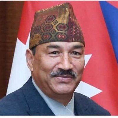 पश्चिम नेपालबाट रापपाको चुनावी सभा