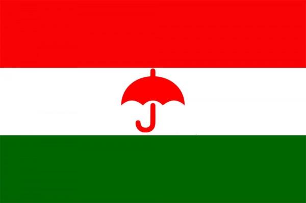 राजपा नेपालका प्रतिनिधि सभा सदस्य अमृता अग्रहरी बिरुद्ध उजुरी तथा रिट दायर