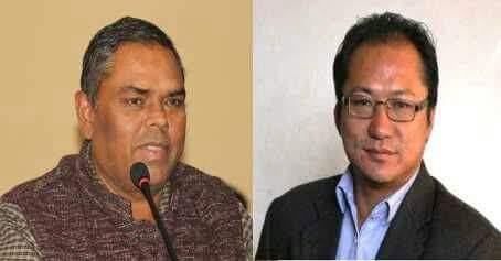 उपेन्द्र यादव र खगेन्द्र माखिम नेतृत्वको पार्टीबीच भोलि एकीकरण हुँदै, फोरम नेपाल झनै शक्तिशाली