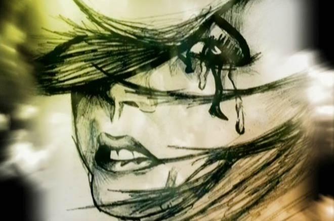 महोत्तरीमा एसिड छ्यापेर एकल महिलाको हत्या