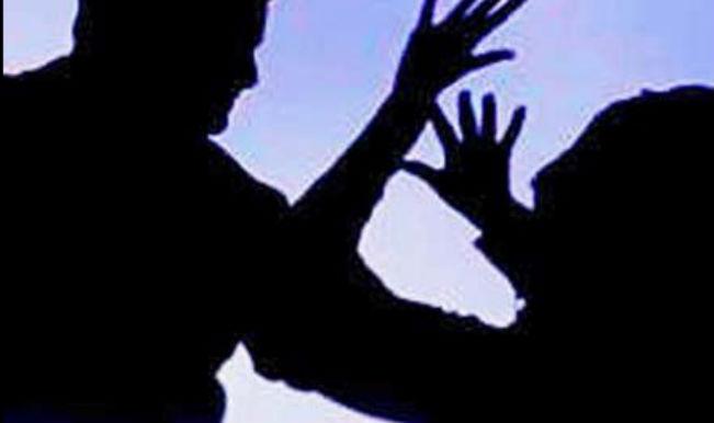 सामुहिक बलात्कार काण्डमा नेवि संघको सभापतिसहित तीन युवा पक्राउ, यस्तो छ सजाय
