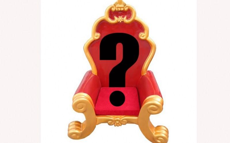 सन्दर्भ नेपालकाे राष्ट्पति काे हाेला भन्ने हाे ?