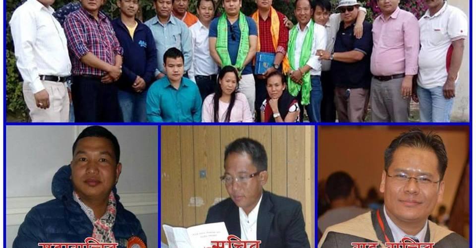 नेपाली संघीय समाज कतारको भेला सम्पन्न, यी हुन् भेलाले गरेका महत्वपूर्ण निर्णयहरु