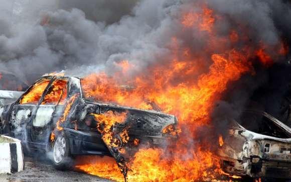 धनुषामा भएको बम विस्फोटमा परि मृत्यु हुनेको संख्या ३ पुग्यो, अन्य ६को अबस्था चिन्ता जनक