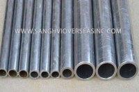5052 Aluminium Tubing Manufacturer| ASTM B241 5052 Tubing ...