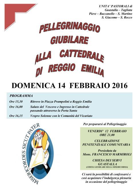 2016_02_14_Pellegrinaggio Giubilare_RE_480dpi