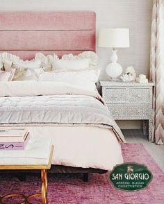 colore tendenza moda 2016 abbinamenti natura e moda camera da letto