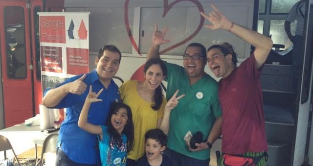 Feria yo Reciclo. 09/DIC/2012