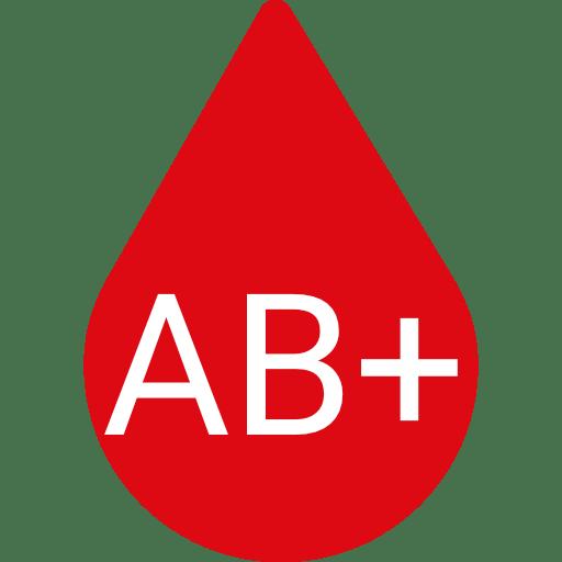 Sangre AB Positivo Panama OPT