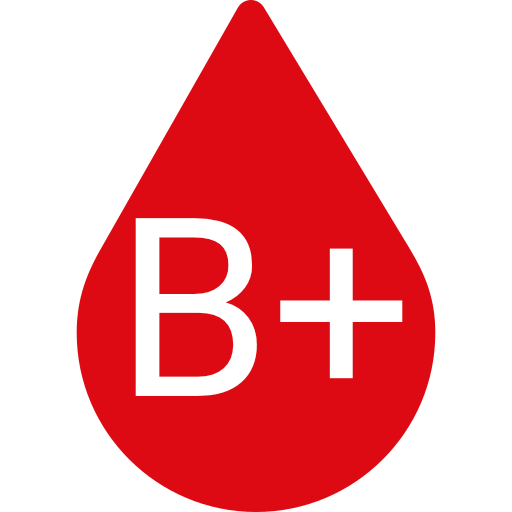 Sangre B Positivo Panama OPT