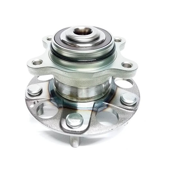 Rear Wheel Bearing Civic06-11