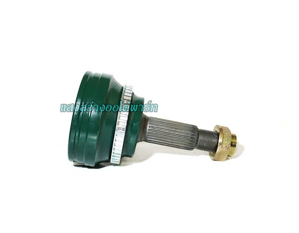 CV Joint Altis 1800 Wish