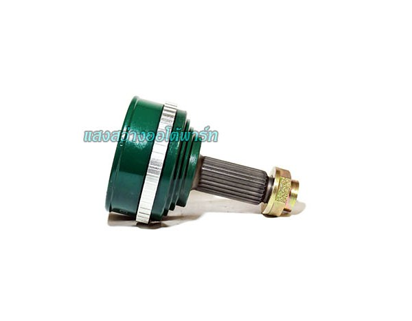 CV Joint Civic 92 VTec ABS