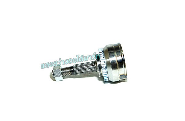 CV Joint NEO (1)