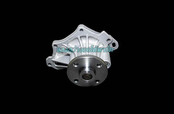 Water Pump Camry ACV30