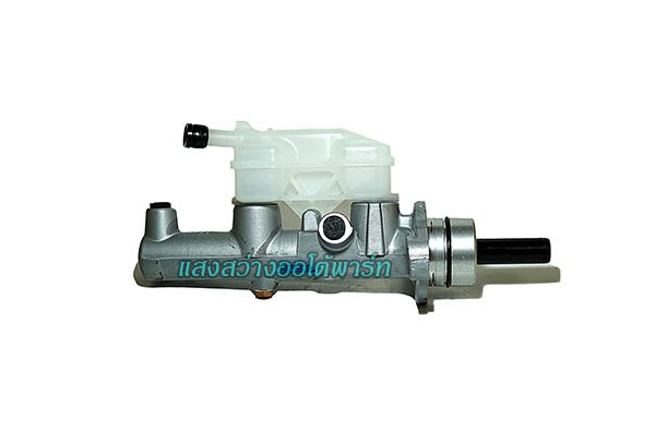 Brake Master Cylinder Toyota Wish