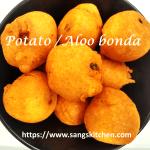 Potato bonda-thumbnail