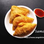 Samosa -thumbnail