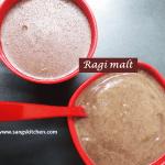 Ragi malt -thumbnail