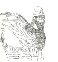 kollossalfigur_pergamonmuseum