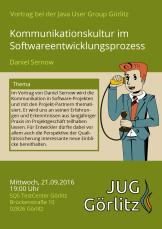 Plakat 09 2016