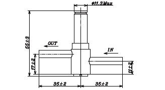 Refrigeration: Refrigeration Solenoid Valve Wiring